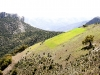 Beni Snassen Landscape - 4