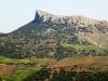 Beni Snassen Landscape - 7