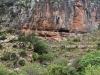 Beni Snassen Landscape - 2