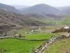 Agricultural Landscapes - 11 Country Idyll_250