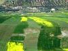 Agricultural Landscapes - 10 DSC06643