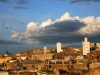 Fez Medina From Dar Balmira's Roof Deck - 6