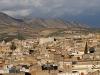 Fez Medina From Dar Balmira's Roof Deck - 4