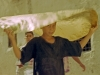 Medina Portraits - 2