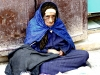 Medina Portraits - 11