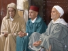 Medina Portraits - 5
