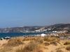 Landscapes: Mediterranean Coast Between Saida and Al Hociema - 1