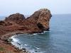 Landscapes: Mediterranean Coast Between Saida and Al Hociema - 9