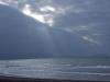 Landscapes: Mediterranean Coast Between Saida and Al Hociema - 18