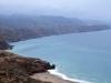 Landscapes: Mediterranean Coast Between Saida and Al Hociema - 10