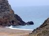 Landscapes: Mediterranean Coast Between Saida and Al Hociema - 13