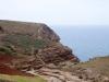 Landscapes: Mediterranean Coast Between Saida and Al Hociema - 14