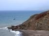 Landscapes: Mediterranean Coast Between Saida and Al Hociema - 15