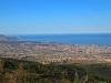 Landscapes: Mediterranean Coast Between Saida and Al Hociema - 8f