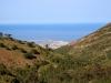 Landscapes: Mediterranean Coast Between Saida and Al Hociema - 8h
