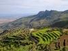 Landscapes: Mediterranean Coast Between Saida and Al Hociema - 8d