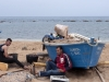 Landscapes: Mediterranean Coast Between Saida and Al Hociema - 7
