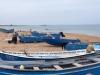 Landscapes: Mediterranean Coast Between Saida and Al Hociema - 7b
