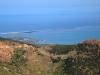 Landscapes: Mediterranean Coast Between Saida and Al Hociema - 8