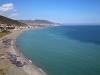 Rif Coast from Tetuan to Jeba - 11  11:51   04-23
