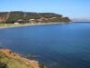 Rif Coast from Tetuan to Jeba - 2       9:36    04-23