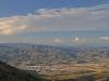 Mt. Tazzeka - 6