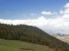 Mt. Tazzeka - 2