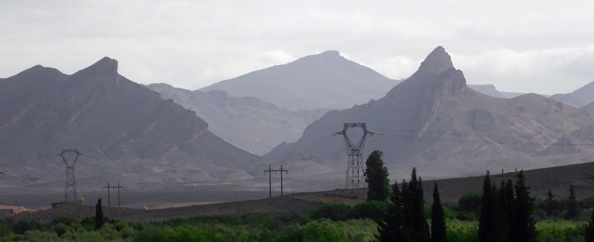 Ziz Valley & Gorges - 14 DSC06730