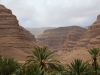 Ziz Valley & Gorges - 12 IMG_6519