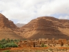Ziz Valley & Gorges - 10 IMG_6521