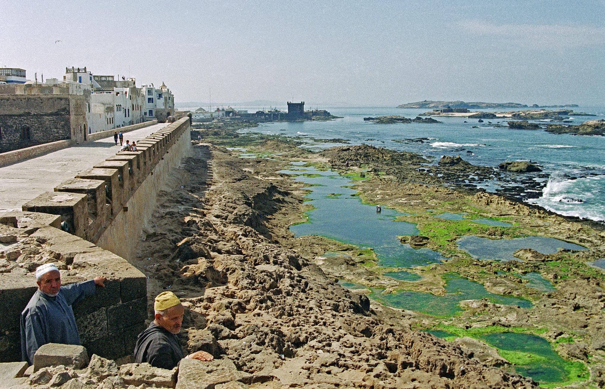 Essaouira - 2