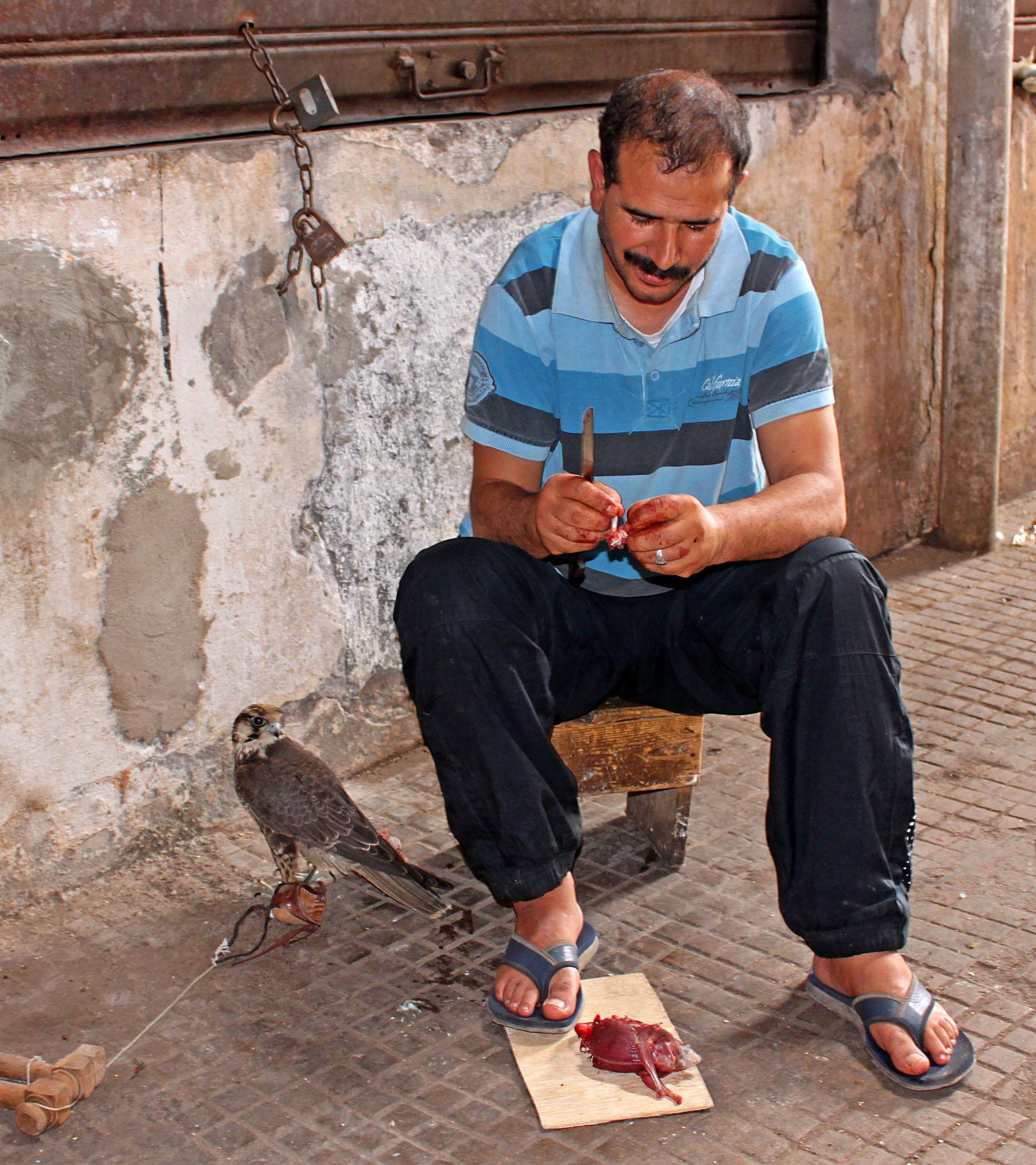 Casablanca - 1e 2012 08 09 5544