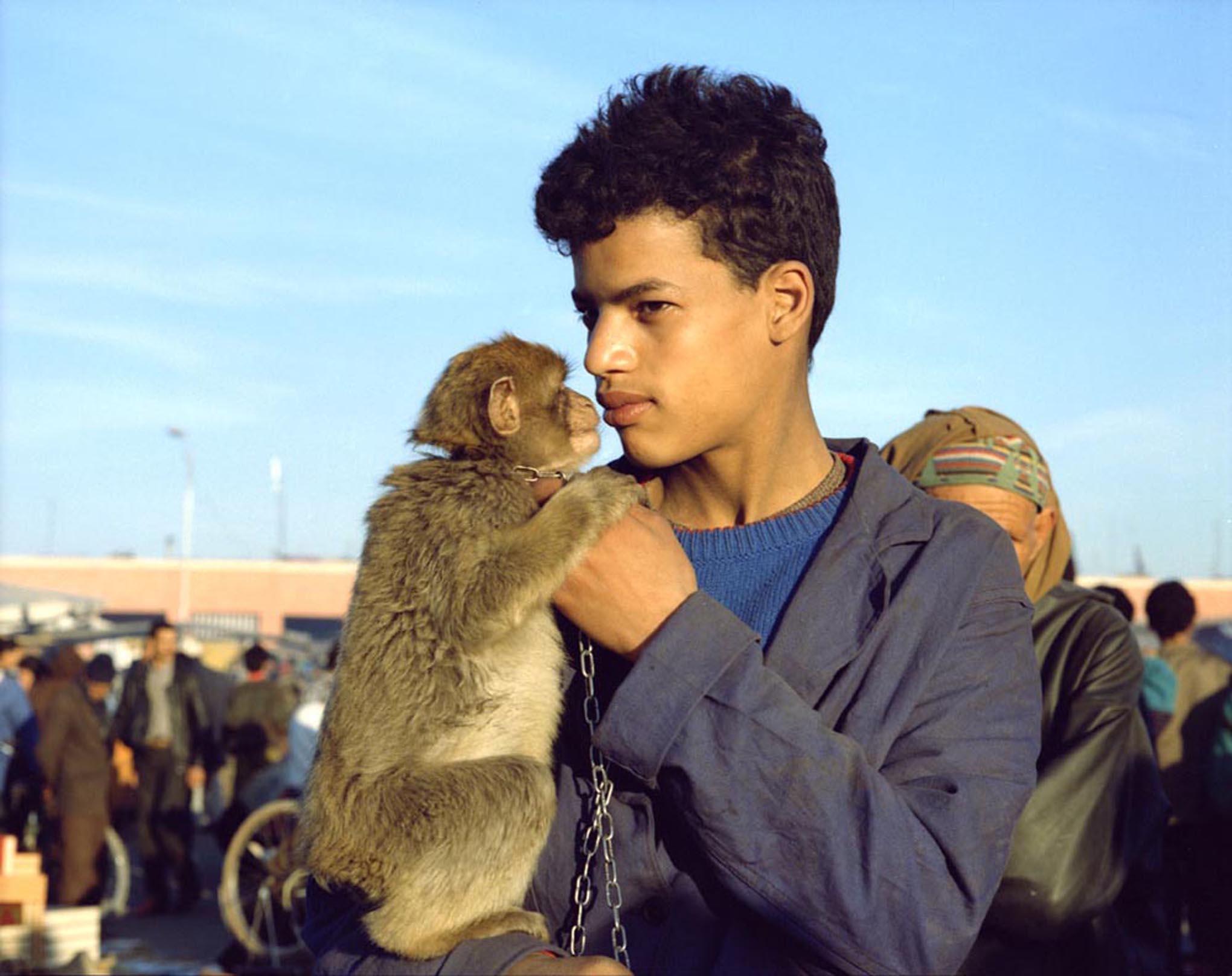 Marrakesh - 3