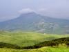 Mount Zalagh - 1