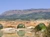 Mount Zalagh - 5b