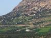 Mount Zalagh - 4
