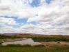 Moulouya River - 12 20160506_4228b