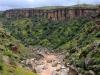Abiod River - 2
