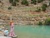Sebou River - 5