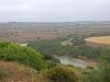 Moulouya River - 6