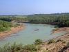 Moulouya River - 4