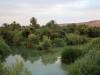 Ziz River - 1