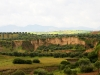 Melloulou River - 4