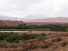Moulouya River - 10 DSC06759