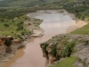 Abiod River - 1