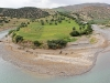 Sebou River - 4