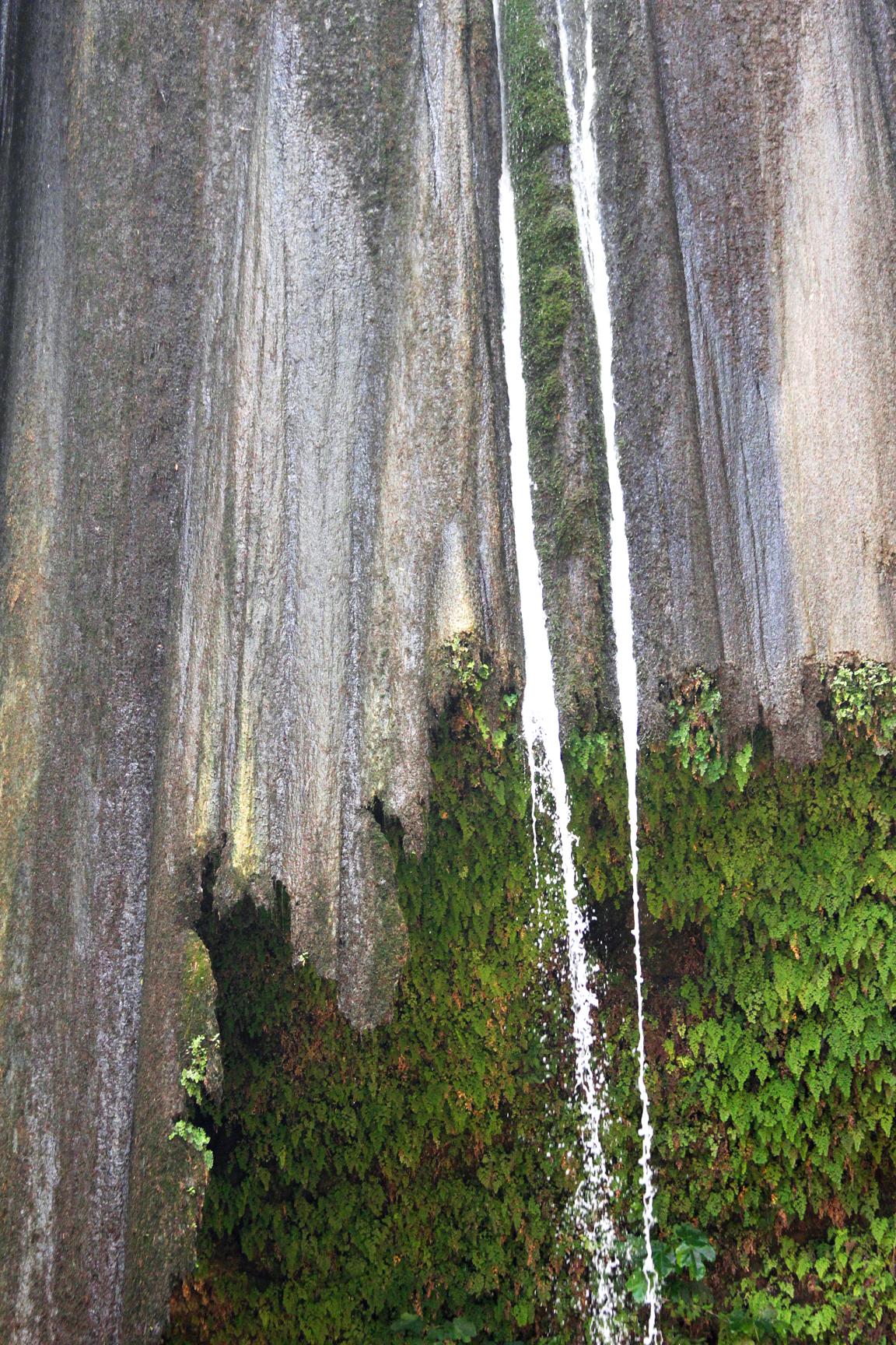 Waterfalls: Akshour - 10 IMG_8814
