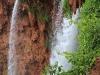 Waterfalls: Cascades Ouzoud - 5 1902