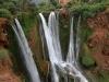 Waterfalls: Cascades Ouzoud - 7 1910
