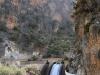 Waterfalls: Akshour - 3 IMG_6875